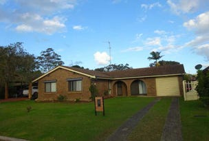 4 Endeavour Court, Forster, NSW 2428