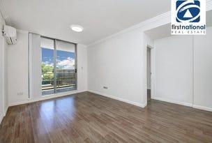 99/79-87 Beaconsfield Street, Silverwater, NSW 2128