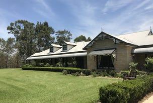 119 Fern Gully Road, Fern Gully, NSW 2330