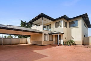 4-3 Badock Place, Millars Well, WA 6714