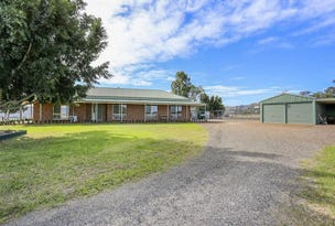 2636 Mirannie Road, Singleton, NSW 2330