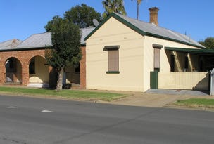 21 BOLTON STREET, Jerilderie, NSW 2716