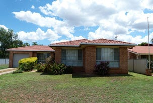 3 Dover Street, Forbes, NSW 2871