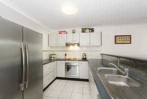 1/16 Alfred Street, Aitkenvale, Qld 4814