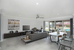 6 Duranbar Place, Taree, NSW 2430