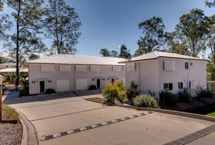 3/1095 South Pine Road, Everton Hills, Qld 4053