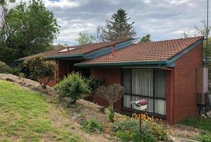 1 / 264 Wirraway Street, East Albury, NSW 2640