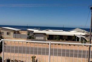 89 Hosking Road, Tiddy Widdy Beach, SA 5571