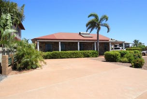 12 Counihan Crescent, Port Hedland, WA 6721