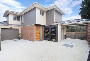 9a Sydney Parkinson, Endeavour Hills, Vic 3802