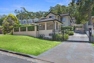 3/32 Donnison Street West, West Gosford, NSW 2250