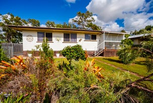 159 Barolin Street, Avenell Heights, Qld 4670