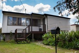 43 Tasman Street, Stafford Heights, Qld 4053