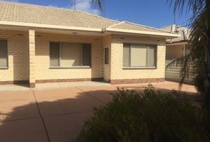 4/226 The Terrace, Port Pirie West, SA 5540