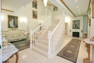 7 Schanck Place, Endeavour Hills, Vic 3802
