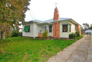 166 Yarrowee Street, Sebastopol, Vic 3356