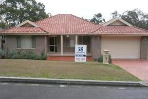 126 Kanangra Drive, Taree, NSW 2430