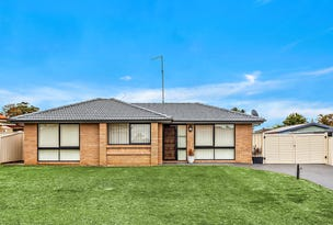 22 Birra Drive, Oak Flats, NSW 2529