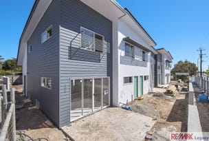 1-3 TWENTY THIRD AVE, Brighton, Qld 4017