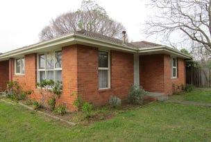 1/250 Lawrence Road, Mount Waverley, Vic 3149