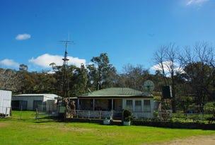 496 Mookerawa Road Mookerawa via, Stuart Town, NSW 2820