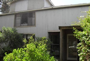 115 Heath Road, Portland, Vic 3305