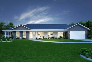 Lot 18 Banjo Patterson Place, Dalby, Qld 4405