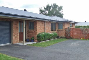 Unit 2/28 Tully Street, St Helens, Tas 7216