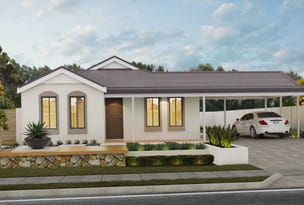 Lot 237 Villers Street, Cowaramup, WA 6284