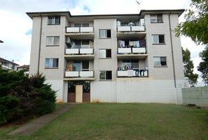41/118 Longfield Street, Cabramatta, NSW 2166