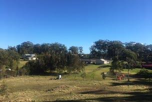 6 Bombora Place, Hallidays Point, NSW 2430