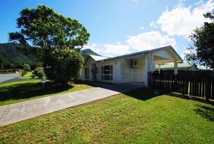 2 Lizard Street, Cairns, Qld 4870