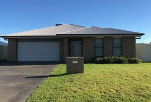 20 Volta Avenue, Dubbo, NSW 2830