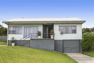 12 Davis Street, Speers Point, NSW 2284