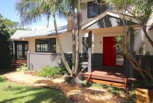 6 Somerset Place, Lennox Head, NSW 2478