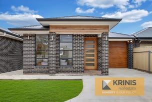 67 And 67a East Avenue, Allenby Gardens, SA 5009