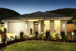 Lot 761 Hunter Street, Ormeau Hills, Qld 4208