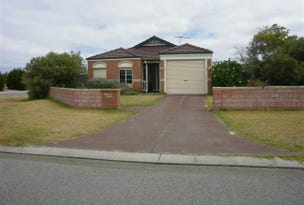 1A Derby Close, Warnbro, WA 6169
