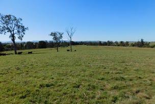 1364 Sextonville Road Dobies Bight via, Casino, NSW 2470