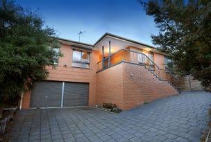8 Heysen Court, Mooroolbark, Vic 3138