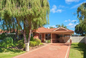 3 Chapel Court, West Busselton, WA 6280