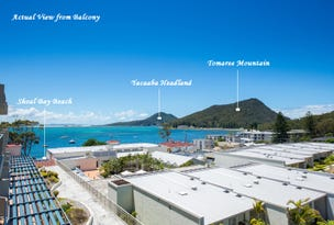 714/43 Shoal Bay Road, Shoal Bay, NSW 2315