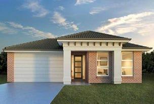 3832 Sandpiper Circuit (McKeachies Run), Aberglasslyn, NSW 2320