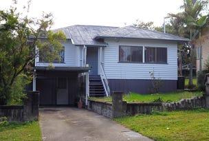 14 Goolara Street, Cannon Hill, Qld 4170