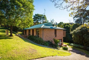 17 Sanctuary  Place, Tathra, NSW 2550