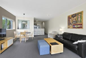 G232/148-174 Mountjoy Parade, Lorne, Vic 3232