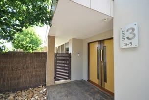 3/3-5 Porter Street, Moama, NSW 2731