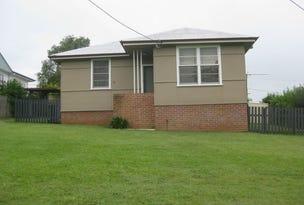 76 Highfield Road, Kyogle, NSW 2474