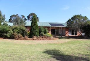 57 Lower Jack Road, Jack River, Vic 3971