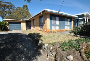 45 Roskell Road, Callala Beach, NSW 2540